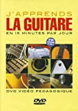 Telecharger Livres PLAY MUSIC FRANCIA Guitare methodes Devignac Emmanuel J Apprendes La Guita (PDF,EPUB,MOBI) gratuits en Francaise