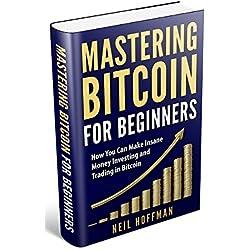 51EDY01jXoL. AC UL250 SR250,250  - I milionari dei Bitcoin più ricchi al mondo salpano in una crociera esclusiva da Singapore
