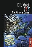 Die drei ??? The Pirates Curse: American English