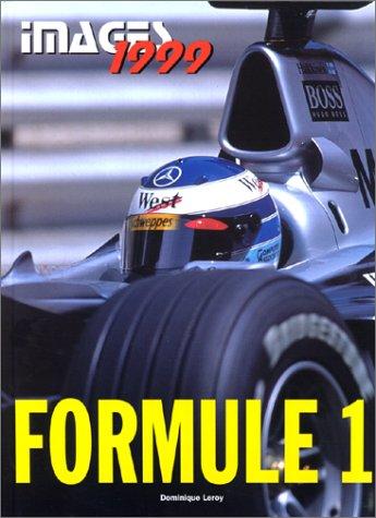 FORMULE 1. Edition 1999