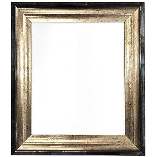 Antique Frames: Amazon.co.uk