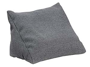 39 coussin de lecture dos oreiller coussin cale nuque coussin d coratif coussin stallion. Black Bedroom Furniture Sets. Home Design Ideas