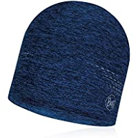 Buff RBlue Dryflx Hut - AW18