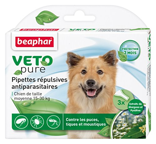 beaphar-vetopure-pipettes-repulsives-antiparasitaires-chien-de-taille-moyenne-15-30-kg-3-pipettes