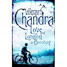 Love and Longing in Bombay (English Edition)