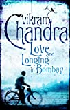 Image de Love and Longing in Bombay (English Edition)