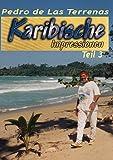 """Karibische Impressionen Teil 3 Geschichten und Eindrücke vom spannenden Leben in der Dominikanischen Republik. """"Karibische Impressionen Teil 3"""" kommt dem Wunsch der Lesergemeinde zur Fortsetzung der beiden ersten Bücher nach. Der Teil 3 dieser Reihe ..."""