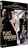 """Afficher """"Place Vendôme"""""""