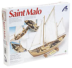 saint malo latino personals Find the best mont saint-michel tours with tourradar  8 day bicycle tour through saint-malo, mont saint-michel  latin america western europe.