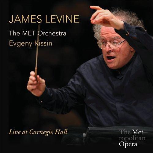 james-levine-live-at-carnegie-hall