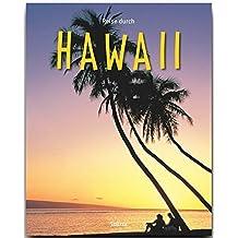 Reise durch HAWAII - Ein Bildband mit 190 Bildern auf 140 Seiten - STÜRTZ Verlag