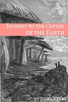 an analysis of the book a journey to the center of the earth by jules verne Free ebook: a journey to the centre of the earth by jules verne first published in england by griffith and farran in 1871, this edition is not a translation at all but a complete re-write of the novel, with portions added and omitted, and names changed a better translation is a journey into the interior of the earth translated by rev f a malleson.
