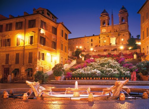 clementoni-30273-puzzle-500-pieces-high-quality-piazza-di-spagna