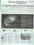 Telecharger Livres NEW YORK TIMES LE FIGARO THE du 24 02 2012 LES ISLAMISTES TUNISIENS REVENT DE DEMOCRATIE L AMERIQUE AU DELA DU MELTING POT CUBA A SON MARCHE DE L IMMOBILIER A LA RECHERCHE DES EXTRATERRESTRES LA PHOTOGRAPHE ET SES AUTOPORTRAITS (PDF,EPUB,MOBI) gratuits en Francaise