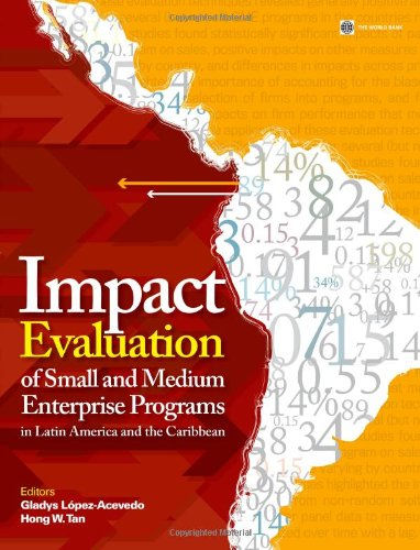 impact-evaluation-of-small-and-medium-enterprise-programs-in-latin-america-and-the-caribbean
