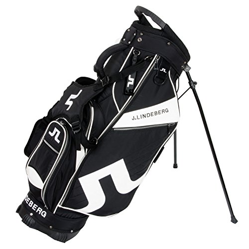 jlindeberg-golf-stand-bag-black-ss17-one-size-fits-all