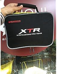 SURF XTR TEAM REEL & P 048-42-110 CASE