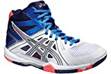 asics Damen-Volleyballschuh GEL-TASK MT W