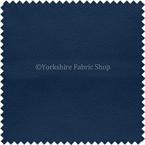 paris-navy-blue-soft-faux-leather-pu-grain-finish-look-upholstery-material-headboards-beds-sofas-cus