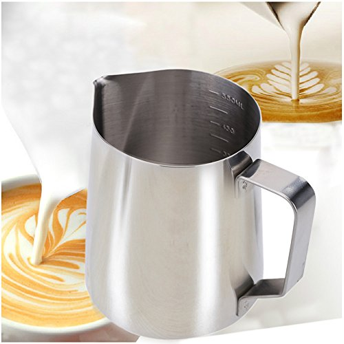 gnanytm-venta-caliente-de-acero-inoxidable-batidor-de-leche-jarra-de-leche-espuma-de-contenedores-de