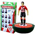 Subbuteo Team Box, Athletic Club de Bilbao (Eleven Force 81106)