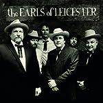 Earls of Leicester [Vinyl LP]