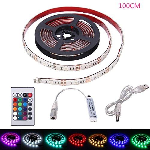 rubans-led-glisteny-bande-lumineuse-strip-flexible-luminaire-usb-5050smd-telecommande-infrarouge-24-