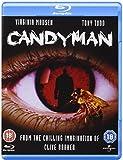Candyman [Edizione: Regno Unito] [Edizione: Regno Unito]