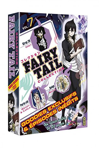 fairy-tail-collection-vol-7