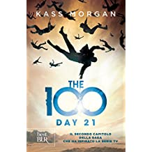 The 100 Day 21 (Italian Edition)