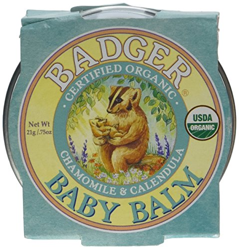 mini-badger-baby-balm-21g-b044