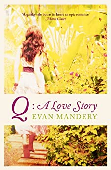 Q: A Love Story available at Amazon for Rs.38