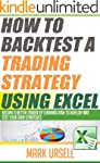 How To Backtest a Trading Strategy Us...
