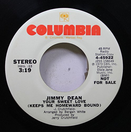 jimmy-dean-45-rpm-your-sweet-loce-keeps-me-homeward-bound-your-sweet-loce-keeps-me-homeward-bound