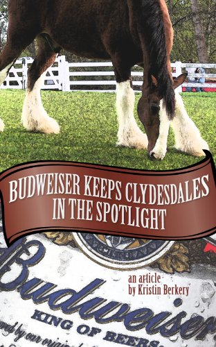 budweiser-keeps-clydesdales-in-the-spotlight-english-edition