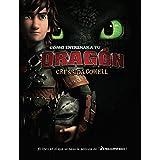 Cómo Entrenar A Tu Dragón (Pequeño dragón)