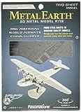 Metal Earth MMS103 502485
