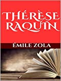 Therese Raquin (English Edition) - Format Kindle - 9788827527504 - 1,04 €
