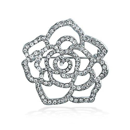 Bling Jewelry FAJ-BH7256