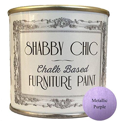 metalico-purpura-pintura-de-tiza-para-muebles-para-crear-un-estilo-shabby-chic-125-ml