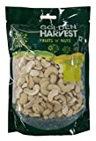 #6: Golden Harvest Fruits 'n' Nuts - Cashews 2P, 200g Pouch