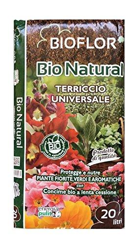 terriccio-universale-biologico-bio-mix-lt-20-kg-6