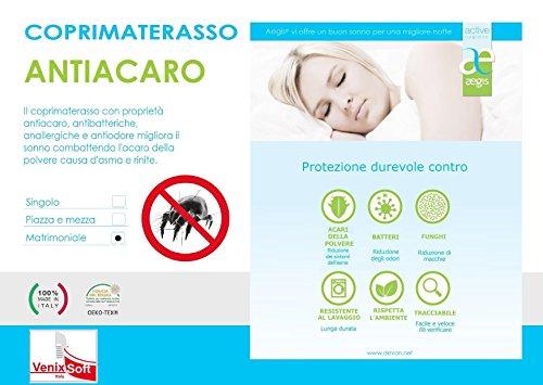 Coprimaterasso-elasticizzato-con-trattamento-antiacaro-matrimoniale-160-170-cm-x-190-195-200-cm