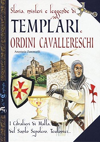 storia-misteri-e-leggende-di-templari-e-ordini-cavallereschi-i-cavalieri-di-malta-del-santo-sepolcro