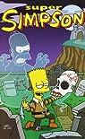 ¡Los Simpson interpretan a Shakespeare!
