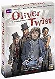 Oliver Twist-2007