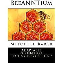 Annt: Beeanntium: Volume 7