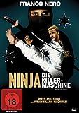 Ninja - Die Killer-Maschine