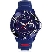 ICE-Watch 1487 - Reloj de pulsera para hombre.