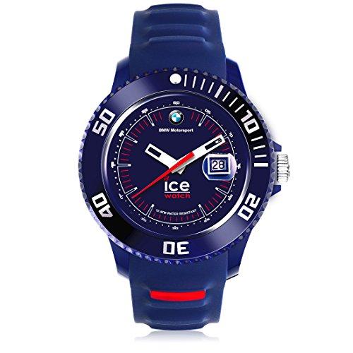 ICE-Watch 1487 Herren Armbanduhr